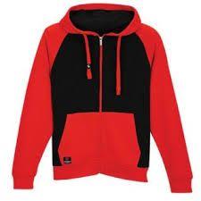 south pole clothing - Google'da Ara