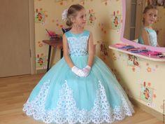 платье нарядное детское - Pesquisa Google