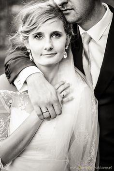 sesja ślubna / wedding photo