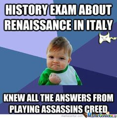 Image result for ap euro memes