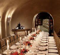 Stag's Leap Wine Cellars Napa, CA - Google Search