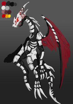 Monster Design, Monster Art, Rwby Grimm, American Dragon, Werewolf Art, Beast Creature, Affirmative Action, Monster Hunter World, Dungeons And Dragons Homebrew