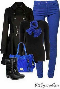 Find More at => http://feedproxy.google.com/~r/amazingoutfits/~3/OUWQPCN7KRU/AmazingOutfits.page