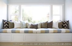 built in window seat collections of comfortable built in window seat