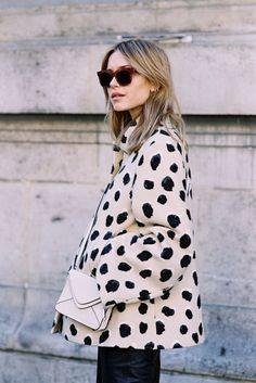 This coat!!!