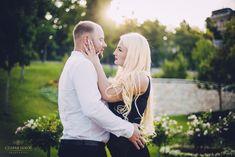 jegyes fotózás, jegyesfotózás, páros fotózás, e-session, engagement photography, engagement session, eljegyzés Couple Photos, Couples, Couple Shots, Couple Photography, Couple, Couple Pictures