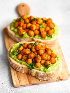 Lunch Snacks, Healthy Snacks, Healthy Eating, Healthy Fats, Vegetarian Recipes, Cooking Recipes, Healthy Recipes, Canned Chickpeas, Vegan Recipes