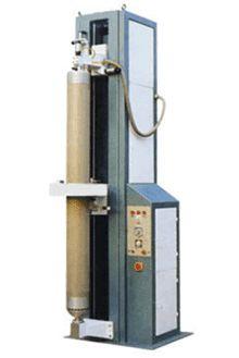 Auto-coating machine Rotary Screen Printing, Screen Printing Process, Screen Printing Machine, Textile Printing, Nickel Plating, Laser Engraving, Flat Screen, Prints, Blood Plasma