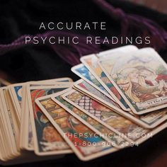 As per expert Tarot coaches in India, Tarot connects the spiritual being to find the answers within. Learn Tarot from Online Tarot Card Reading Course.