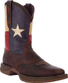 Durango DB4446 Men's Rebel Patriotic Cowboy Boot Dark Brown/Texas Flag 9 D US Durango,http://www.amazon.com/dp/B0092IXRP6/ref=cm_sw_r_pi_dp_4FS4rb06WDBMN3VJ