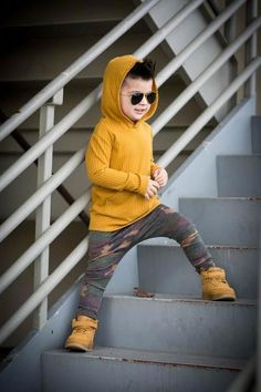 Fashion Tights For Toddlers Key: 6185001114 Little Boy Outfits, Cute Outfits For Kids, Baby Boy Outfits, Stylish Boy Clothes, Boys Clothes Style, Casual Clothes, Stylish Little Boys, Trendy Kids, Toddler Boy Fashion