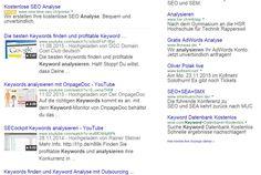 Uploaded image /tmp/Youtube_Video_Keywords_für_Top_Video_Rankings.tmp