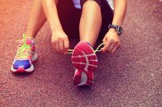 Este plano de treino, criado pelo nosso personal trainer, ajuda a aumentar a queima de gordura, permitindo perder entre 4 a 6 Kg em apenas 4 semanas.