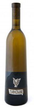 SECUA CRIANZA EN LIAS Es un blanco con alma de tinto. A pesar de la vocación de FINCA LA ESTACADA por los tintos, con este vino pretende abrir una nueva gama de vinos blancos de gran cuerpo y estructura. #FincaLaEstacada #vino #enoturismo
