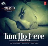 Tum Ho Mere - Unplugged  Rajniesh Duggal