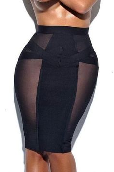 271649f0360b 98 Best Body support images in 2019 | Shapewear, Bustiers, Corset