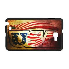 Shop USA Galaxy Note Case designed by nicky. Lots of different size and color combinations to choose from. Galaxy Note Cases, Shop Usa, Notes, Prints, Shopping, Design, Report Cards, Design Comics, Printmaking