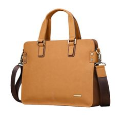 3838c99c9025 JD Global shopping mall sells Jetrs new male bag handbag retro matte leather  men s business shoulder