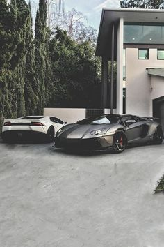 •BILLIONLADIES•