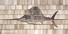 Best 34 Best Cedar Shingle Designs Images Shingling Cedar 400 x 300
