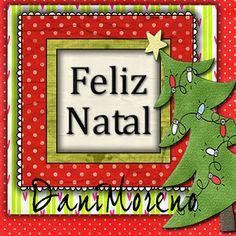 cartão Natal 2011