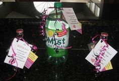 """**PLEASE REPIN** TOMORROW'S CHALLENGE IS READY - DAY 28 OF 365 DAYS OF KINDNESS ~ I challenge everyone to give someone a soda (you can leave this anywhere, in a breakroom, laundromat, anywhere) with a card attached that says """"I'm SODA-lighted to add some pop to your day. Don't let this good deed Fizzle. PASS THE BLESSING ON"""" You can print one of the SODA tags on the blog."""