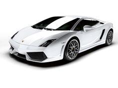 Lamborghini 2009 Gallardo Lp560 4