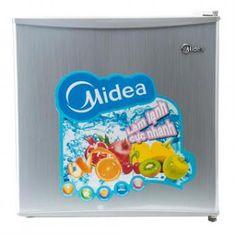 ĐIỆN MÁY THÀNH ĐÔ PHÂN PHỐI TỦ LẠNH CHÍNH HÃNG: Nguyên nhân và cách khắc phục tủ lạnh Midea làm lạ...