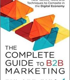 Buy The Complete Guide to Marketing: New Tactics, Tools, and Techniques to Compete in the Digital Economy by Kim Ann King and Read this Book on Kobo's Free Apps. Discover Kobo's Vast Collection of Ebooks and Audiobooks Today - Over 4 Million Titles! Marketing Pdf, Online Marketing, Digital Marketing, Marketing Ideas, Best Home Business, Marketing Techniques, Earn Money From Home, Book Format, How To Get Rich