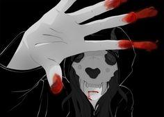 Monster!Carm Character Inspiration, Character Art, Gothic Artwork, Ghost Whisperer, Carmilla, Teen Wolf, Demons, Yuri, Anime Guys