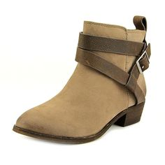 Splendid Women's Spl-Holland Ankle Bootie ** This is an Amazon Affiliate link. Be sure to check out this awesome product.
