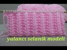 Needlework, Crochet Hats, Youtube, Embroidery, Hat Patterns, Humor, Knitting Needles, Dots, Tejidos
