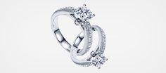 Home :: Charlotte Jewelers & Custom Design