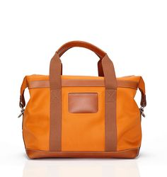Voyager mini Inside out Orange - Sale