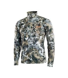 Sitka Gear Core Midweight Zip T, Optifade Elevated II XX-Large Micro-Grid Backer Brushed Inner Face Flat Lock Seam Construction Sitka Gear, Vintage Tee Shirts, Hunting Clothes, En Stock, Shirts With Sayings, Ladies Dress Design, Sweater Outfits, Hoodies, Sweatshirts