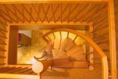Treppentraum_Raumspartreppe_Buche_massiv_geoelt_S-Form_Galeriezugang_Ruck-Zuck-Treppe_Sambatreppe_05