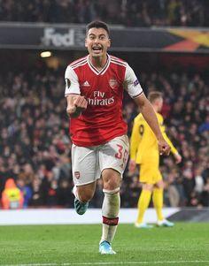 Arsenal Players, Arsenal Fc, Great Team, Superstar, Adidas, Running, Random, Board, Arsenal F.c.