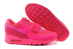 purchase cheap 3a1bc 5e6b0 47 Best discount nike air max uk online deals images | Nike air max ...