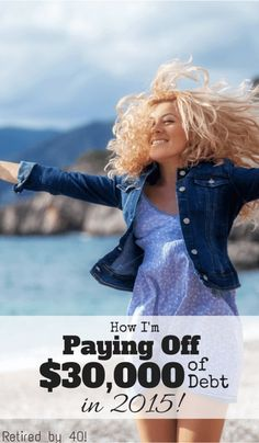 Paying off debt. Ways To Save Money, Money Tips, Money Saving Tips, Debt Repayment, Debt Payoff, Show Me The Money, Credit Card Interest, Get Out Of Debt, Financial Tips