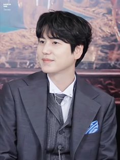 Cho Kyuhyun, Last Man Standing, Super Junior, House Party, Korea, Kpop, Gallery, Men, Dramas