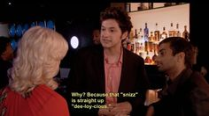 """Community Post: 18 Reasons Jean-Ralphio Is The Best Character On """"Parks And Recreation"""""""