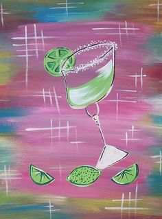 Apple Pie Painting is Kansas City's Original Mobile Painting party experience! Team Building, Adult Parties, Kids Parties and Fundraisers! In-Home Parties! Painting Parties, City Painting, Paint Party, Girls Night, Apple Pie, Kansas City, Fundraising, Birthday, Kids