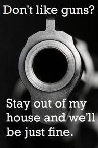 #gunrights