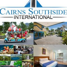 For group of friends and family members, Southside international is the finest destination for accommodation. We have clean and spacious rooms and variety of facilities to make your holiday full of comfort.
