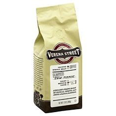 Verena Street Coffee Grnd Cow Tipper >>> More info could be found at the image url. Note: It's an affiliate link to Amazon.
