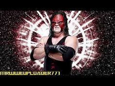 2018: Kane WWE Theme Song Veil Of Fire (Rise Up Remix) - YouTube Wwe Theme Songs, Wwe Music, Kane Wwe, Music Publishing, Veil, Fire, Youtube, Veils, Youtubers