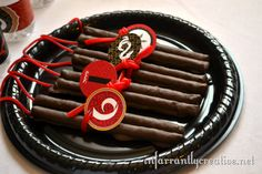 chocolate_covered_pretzel_nunchucks