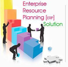 The Significance of ERP Solutions in Your Business.
