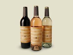 Ben Schiller's TwentyFour Wine