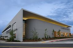 Scandinavian Designs, Rocklin CA - Retail Projects - Roth Sheppard, Denver, CO Architects